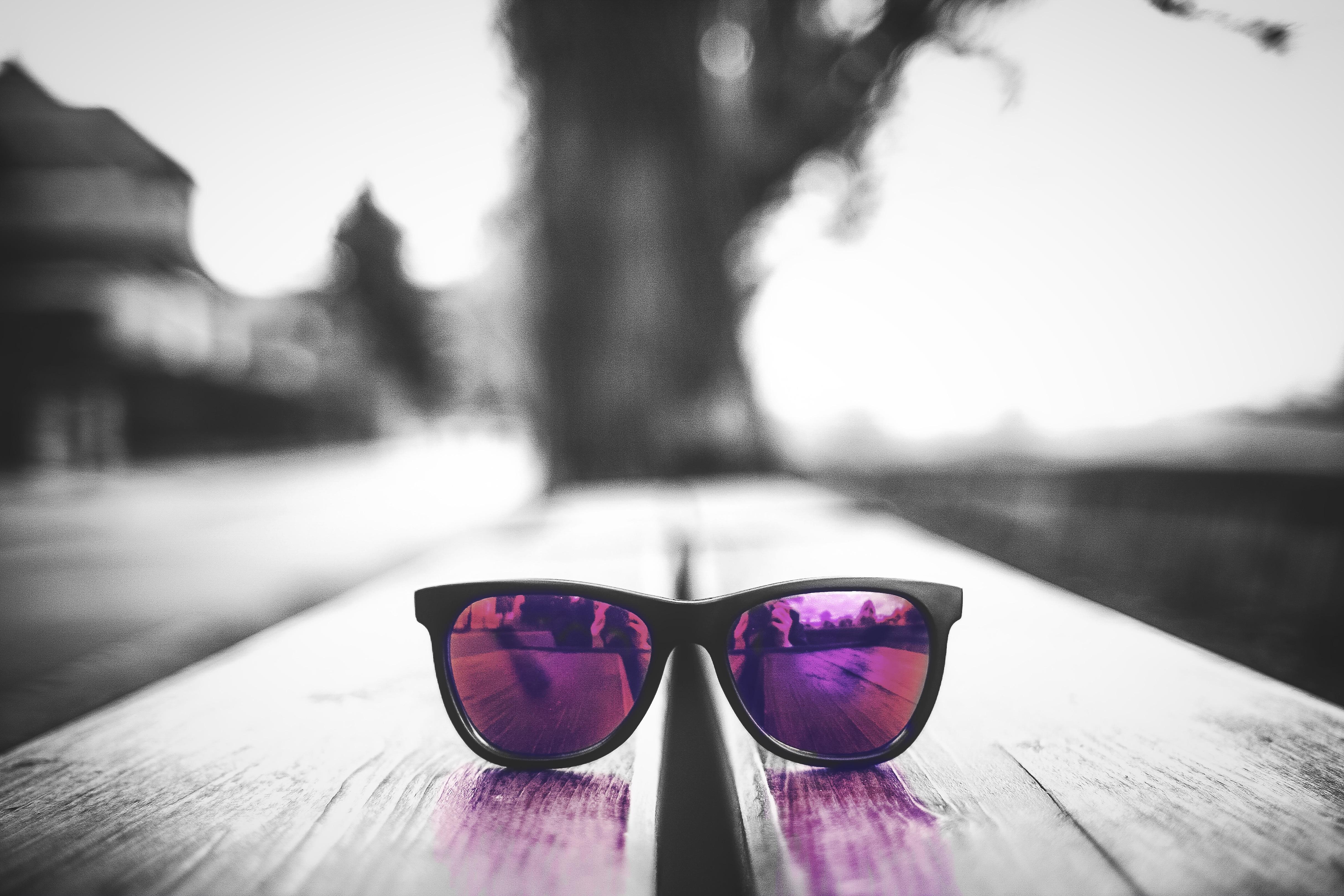 Sequedad Ocular – Conjuntivocalasia