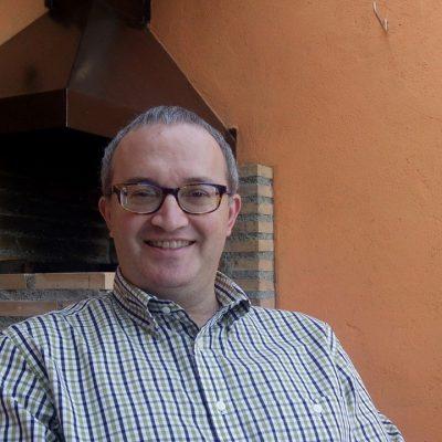 FERNANDO RUIZ CORREGIDOR - DIRECTOR Y VENTAS