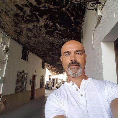 Javier Céspedes | AsesVisión