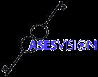 Asesvisión